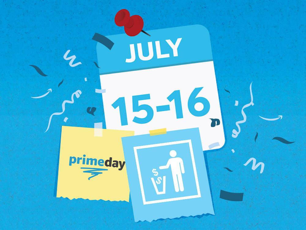Prime Day 2019: Tutte le migliori offerte