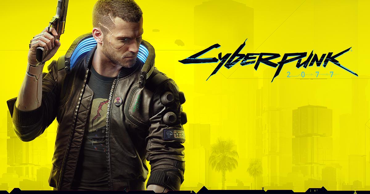 Cyberpunk 2077: in arrivo un nuovo video di gameplay