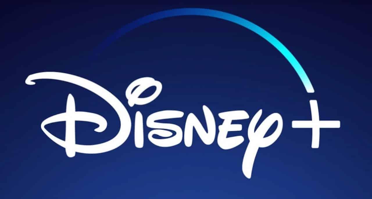 Disney annuncia le prime date d'uscita di Disney+