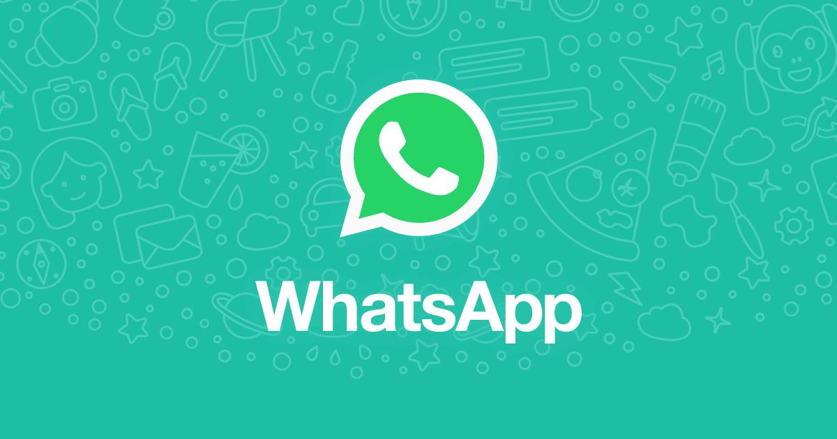 Whatsapp sarà presto vietato ai minori di 16 anni... per davvero