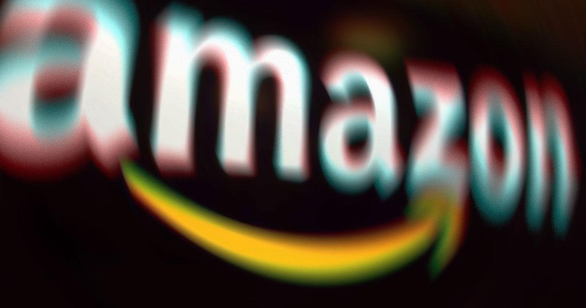 Amazon, indagata dall'UE per abuso di posizione dominante