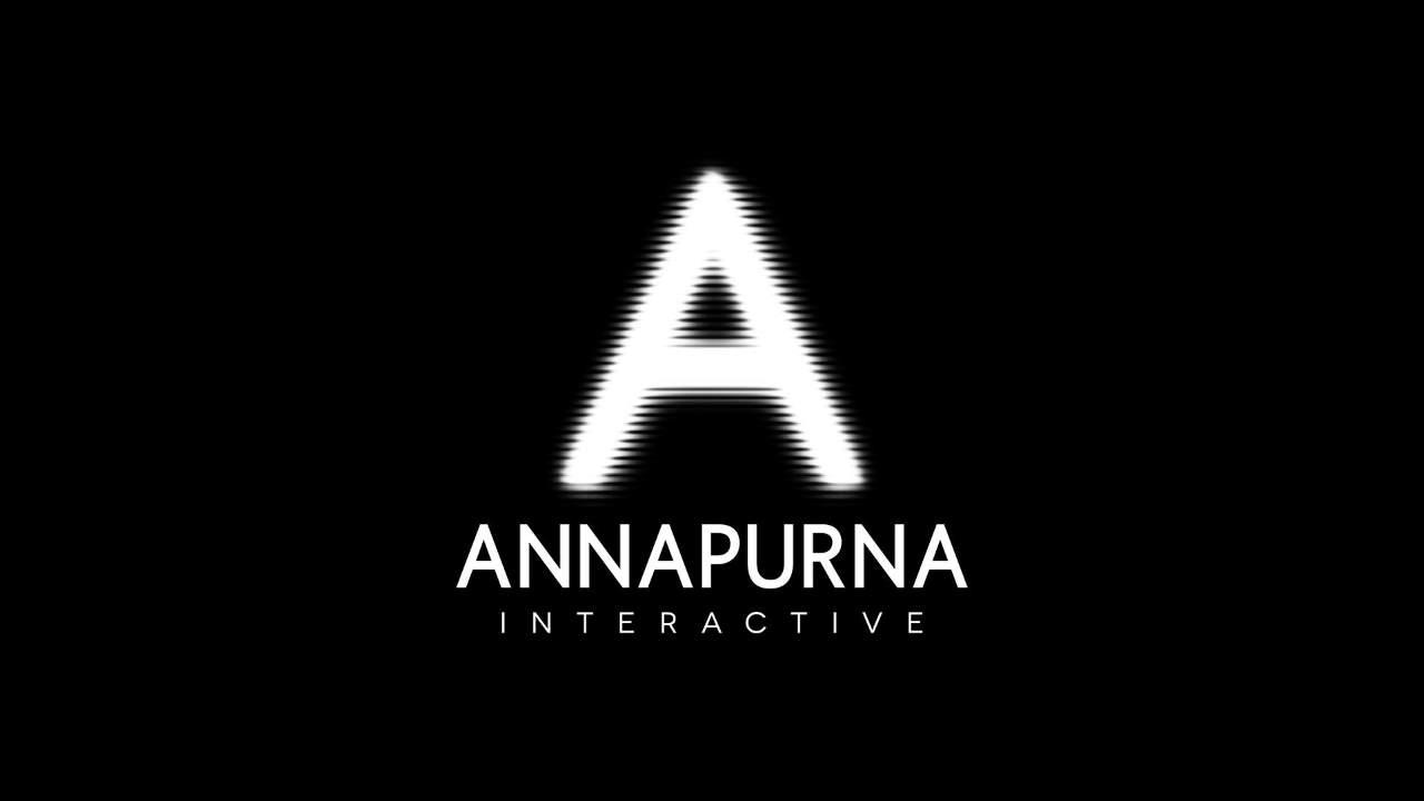 Annapurna in bancarotta: la divisione videoludica rischia la chiusura