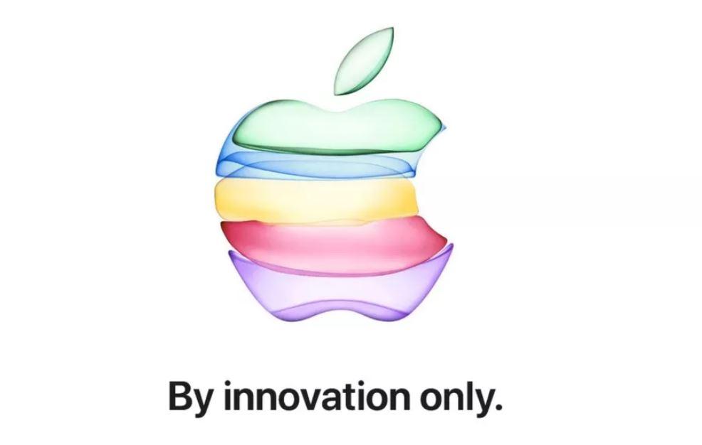 La segretezza di Apple inizia a sgretolarsi