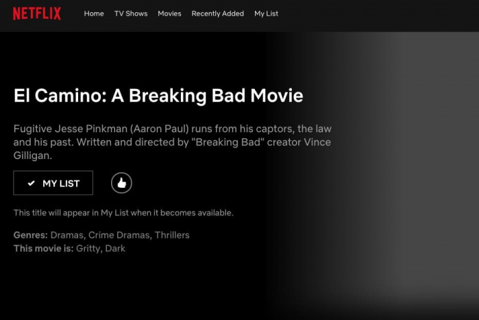 breaking-bad-699x467.jpg