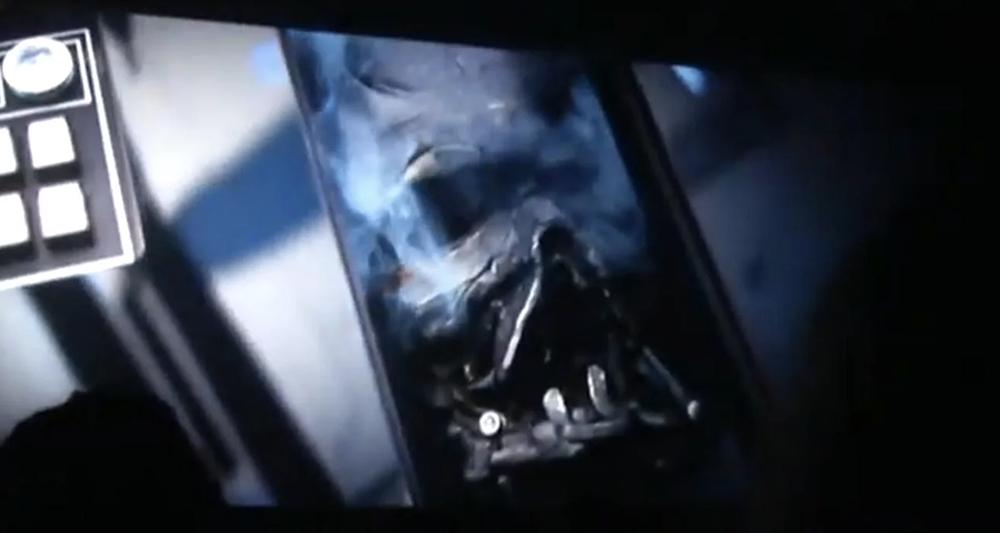 Un nuovo video di Star Wars: The Rise of Skywalker è stato mostrato oggi al D23