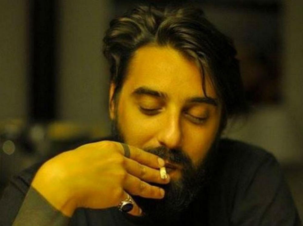 Morto il fumettista milanese AkaB, Gabriele Di Benedetto: aveva solo 43 anni