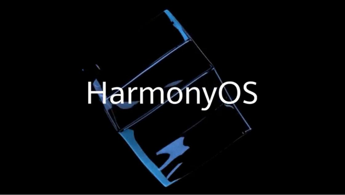 Nokia smentisce i rumor, non userà Harmony OS 2