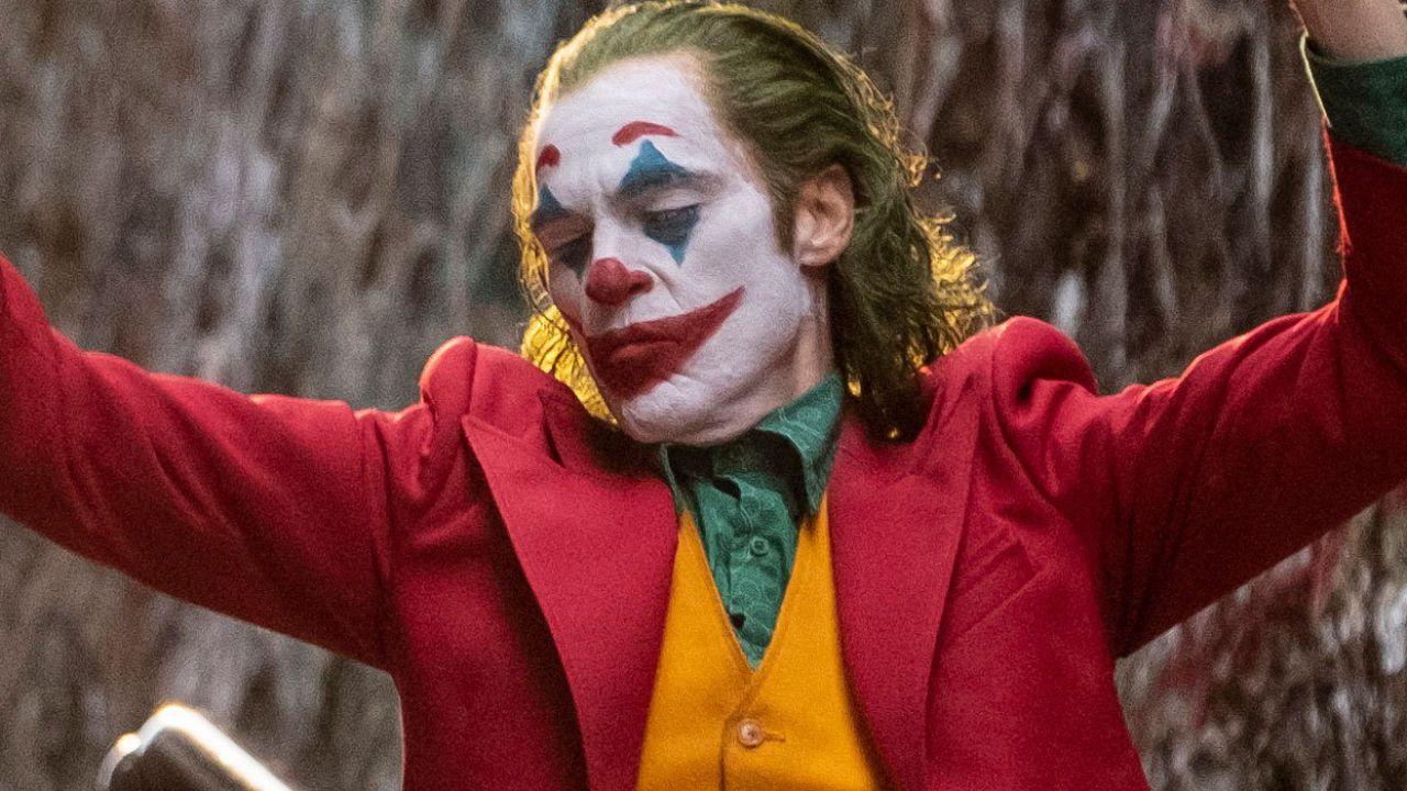 Joker 2: Todd Phillips scriverà la sceneggiatura del sequel