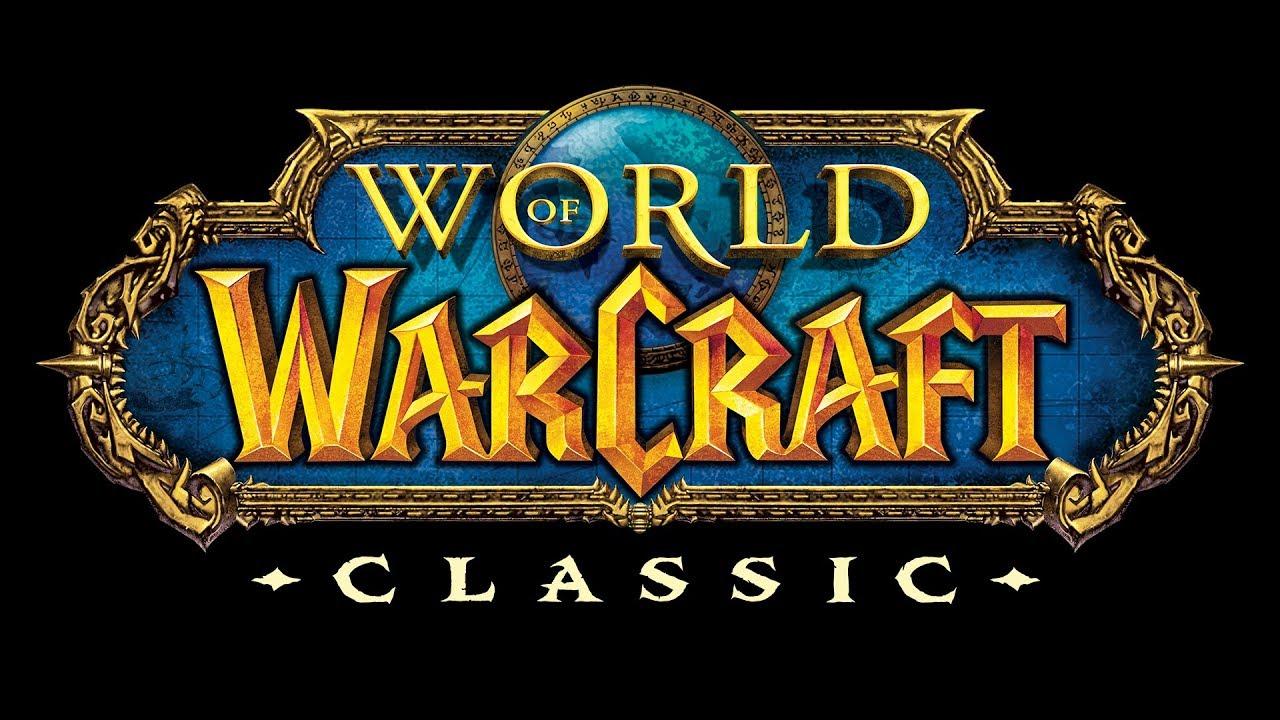 World of Warcraft: i creatori celebrano l'arrivo della versione Classic in un video