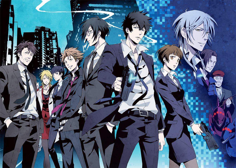 Elementare, Matsuda! I manga che hanno reinventato il giallo