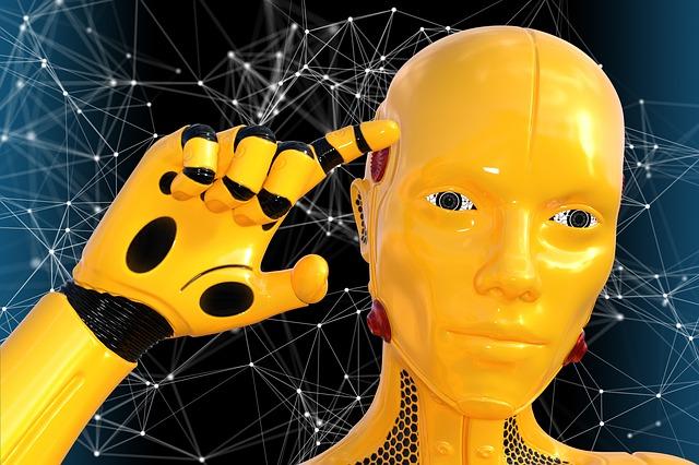 Google usa le intelligenze artificiali per progettare intelligenze artificiali