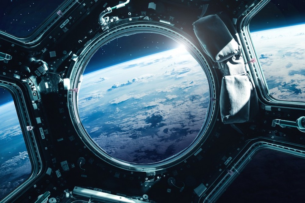"""NASA, l'allunaggio nel 2024 non è più un obiettivo """"realistico"""""""