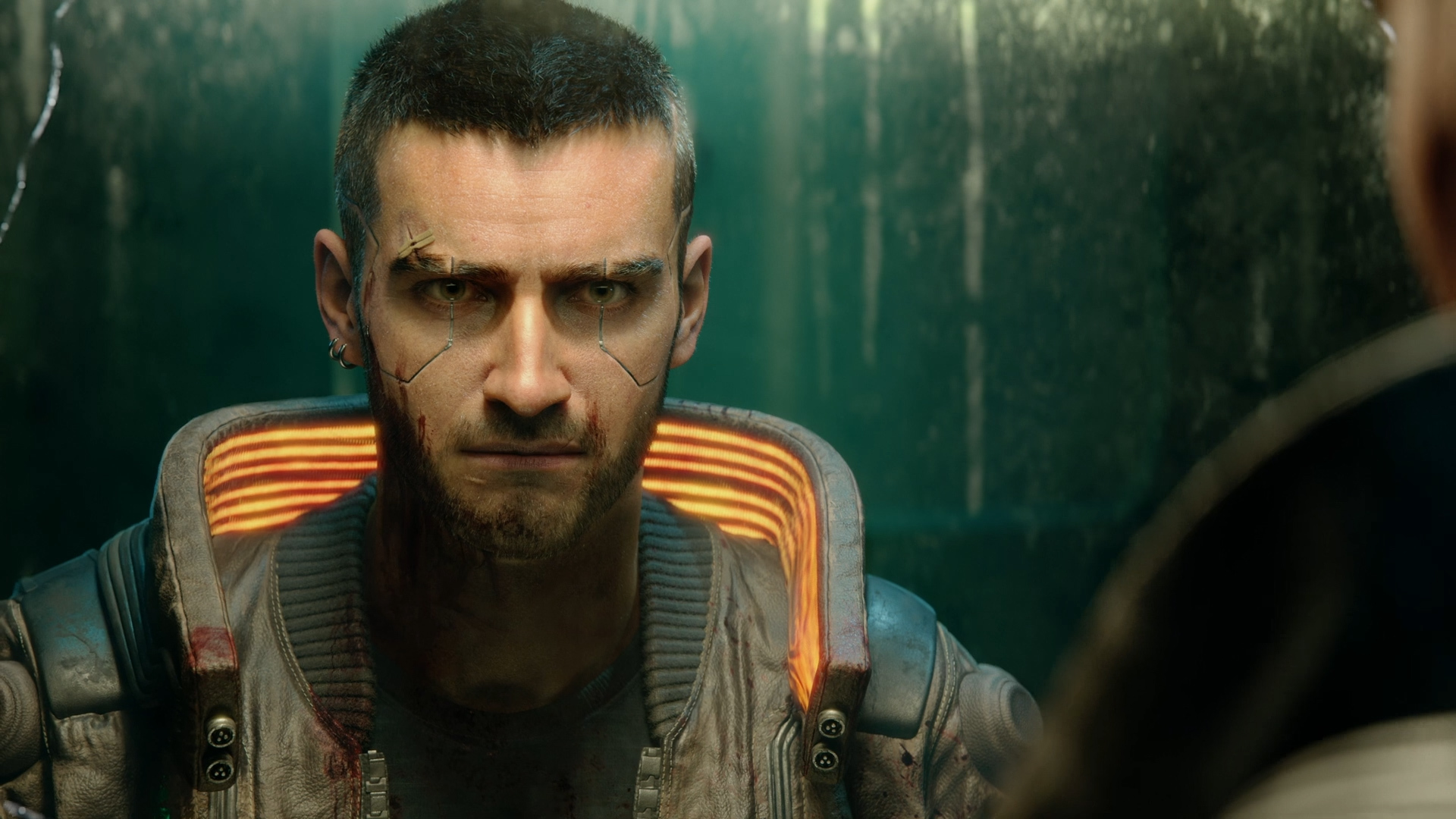 CD Projekt, i dati rubati ai game designer sono già stati venduti