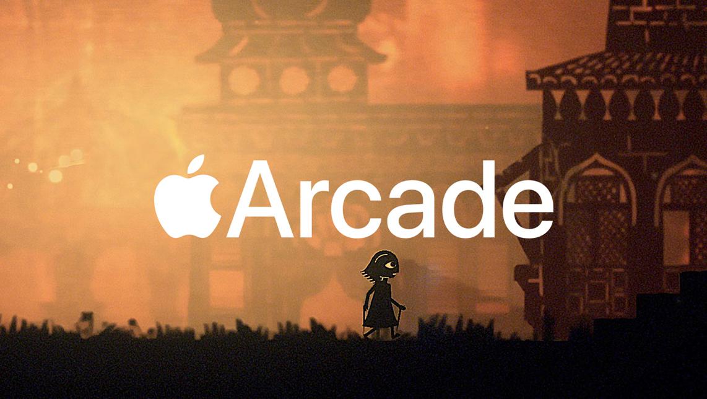 Apple guadagna dai videogiochi più di Sony, Microsoft e Nintendo