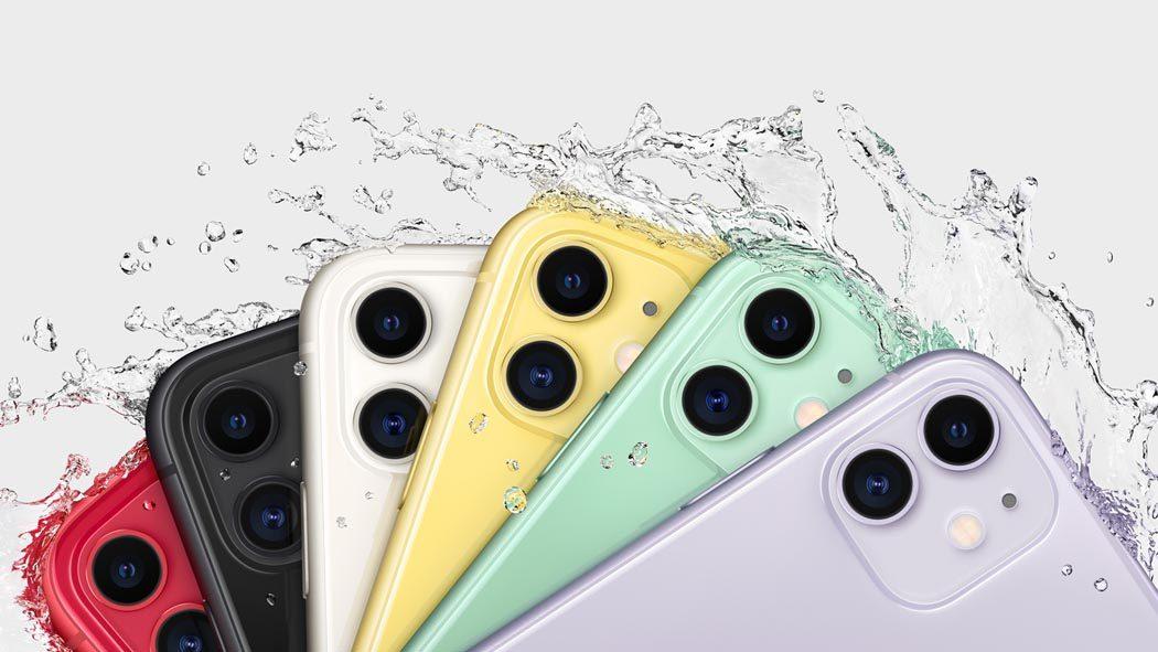 Tutti i prezzi italiani dei nuovi prodotti presentati da Apple: iPhone, iPad, Apple Watch Series 5