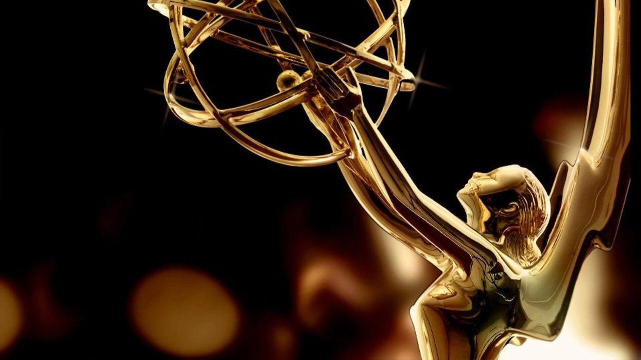 Emmy Awards 2021: tutte le nomination della nuova edizione