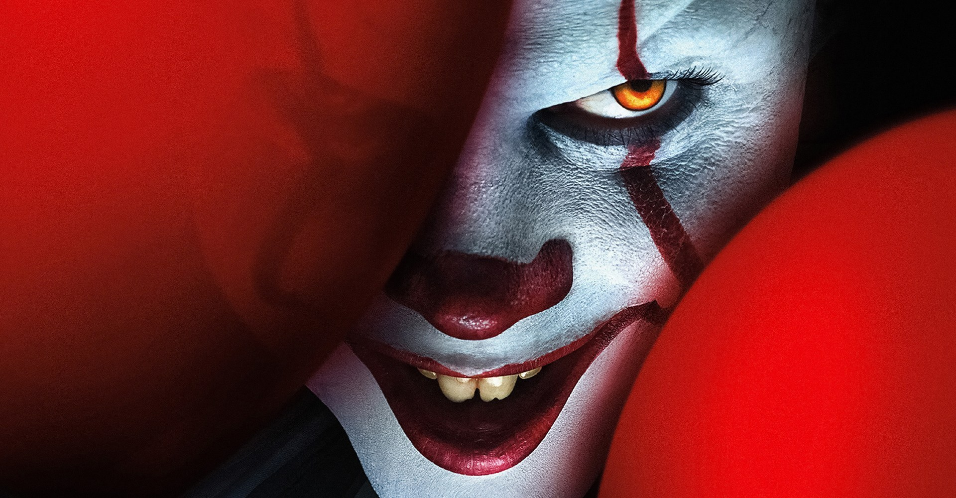 IT: Capitolo Due - L'apertura del film è da record