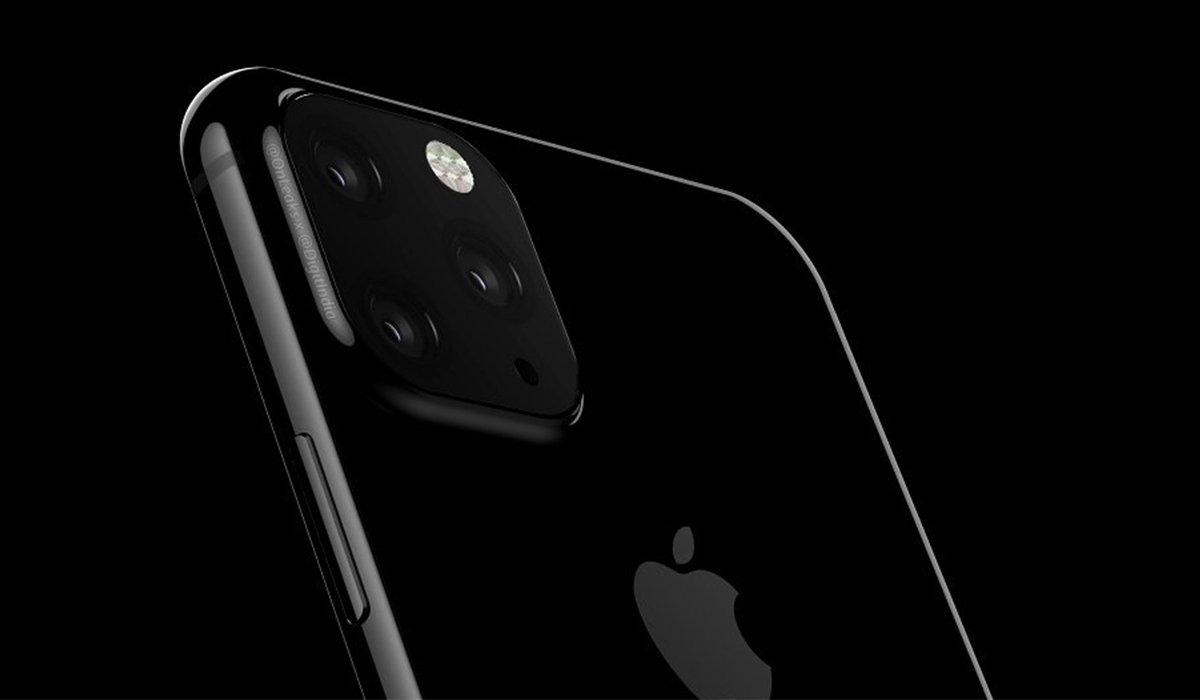 Apple iPhone Keynote 2019: come seguirlo live e cosa ci aspettiamo di vedere