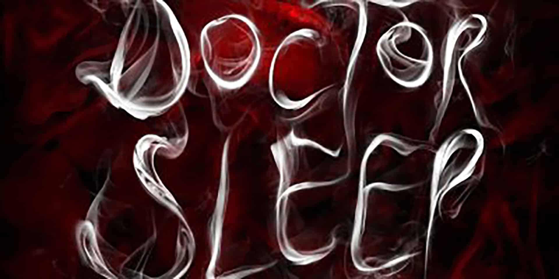 "Stephen King: ""Doctor Sleep redime gli aspetti negativi di Shining"""