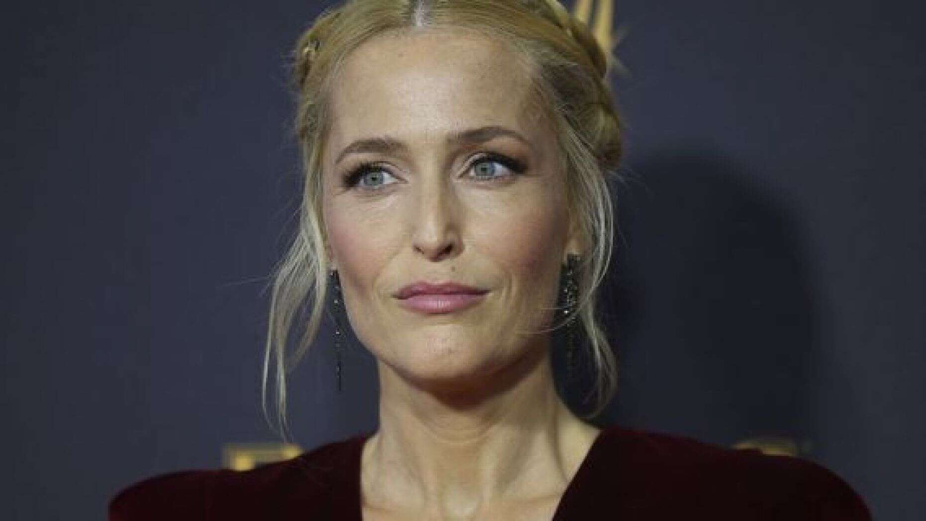 The Great 2: Gillian Anderson entra nel cast