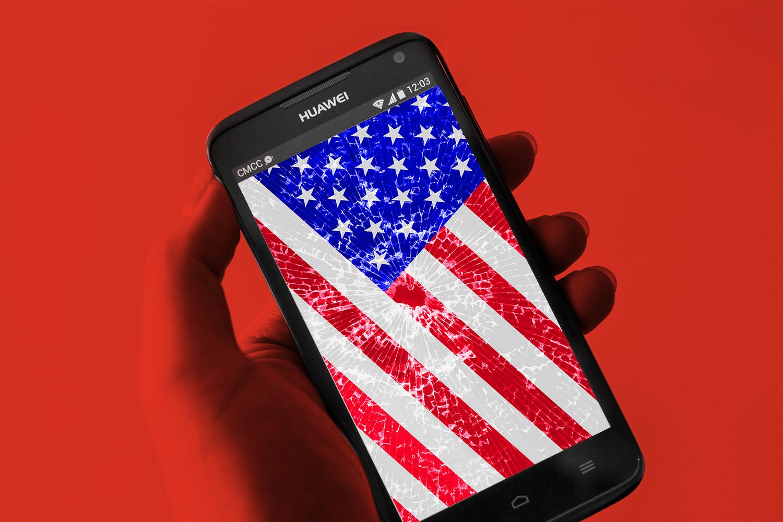 Huawei, gli USA stanno vincendo la guerra contro il colosso cinese