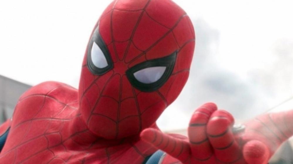Spider-Man torna nell'MCU: un nuovo accordo Sony/Disney e Spider-Verse