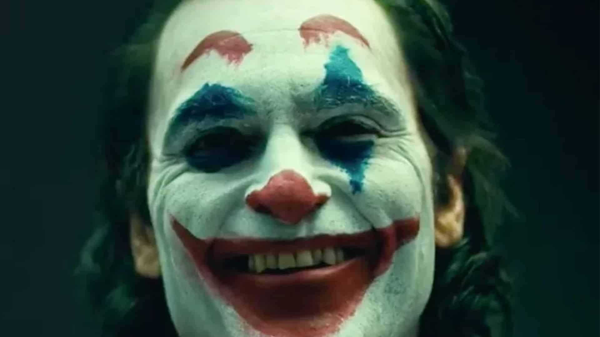 Joker: il sequel è ancora in lavorazione?