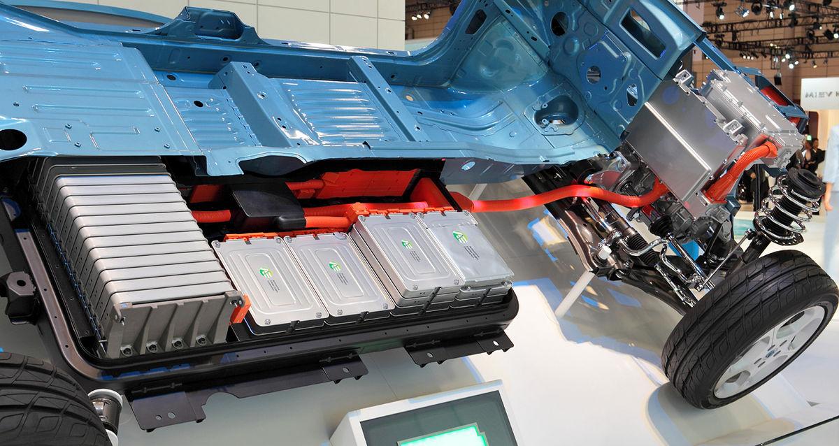 Batterie al Litio: un nuovo metodo di ricarica veloce permetterà di migliorarne incredibilmente le prestazioni