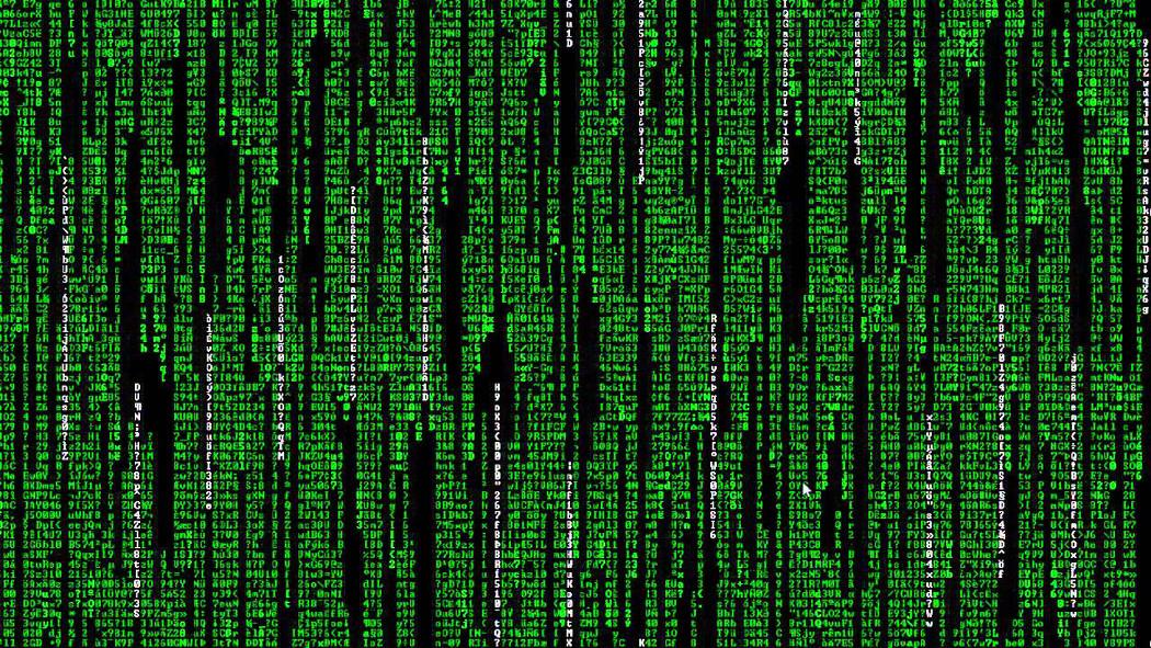 Matrix 4: Quello che è Stato, Quello che Sappiamo e che Vorremmo Vedere