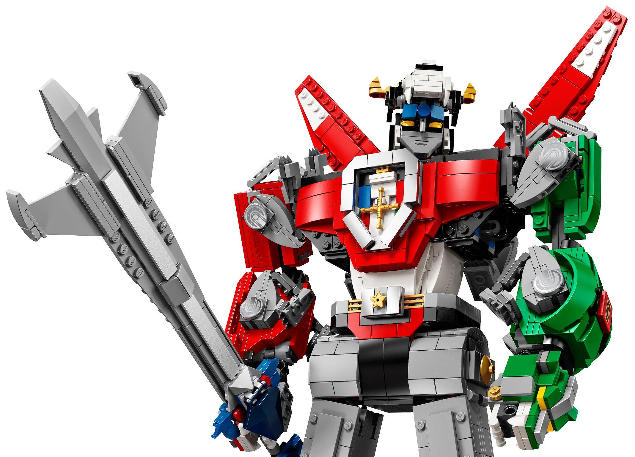L'elenco dei set LEGO che saranno rimossi dalla vendita nel 2019