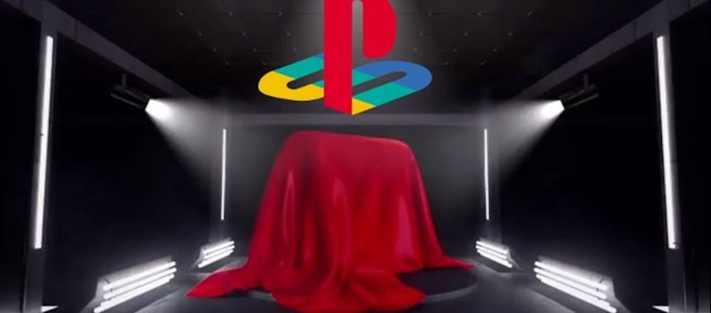 È ufficiale, Playstation 5 arriverà a Natale 2020, ecco nuovi dettagli