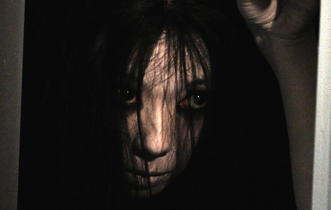 The Grudge: ecco il trailer del reboot dell'horror giapponese