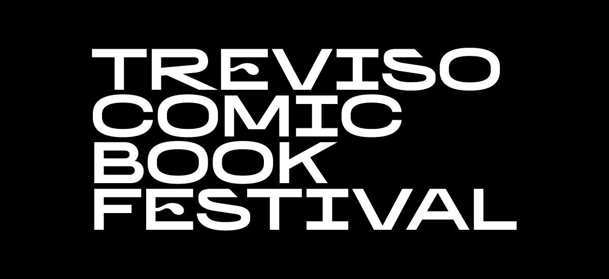 Treviso Comic Book Festival: tutti i vincitori dei Premi Boscarato 2019