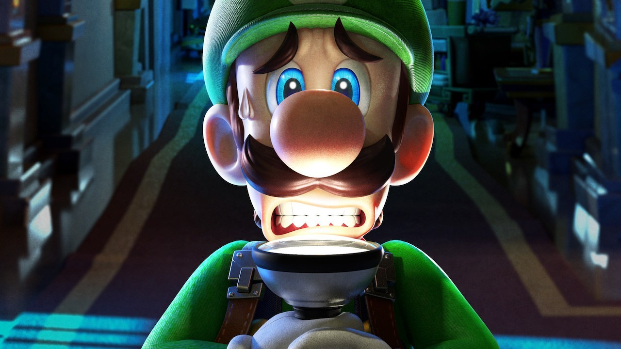 Recensione Luigi's Mansion 3: il baffuto acchiappafantasmi torna a brillare su Nintendo Switch