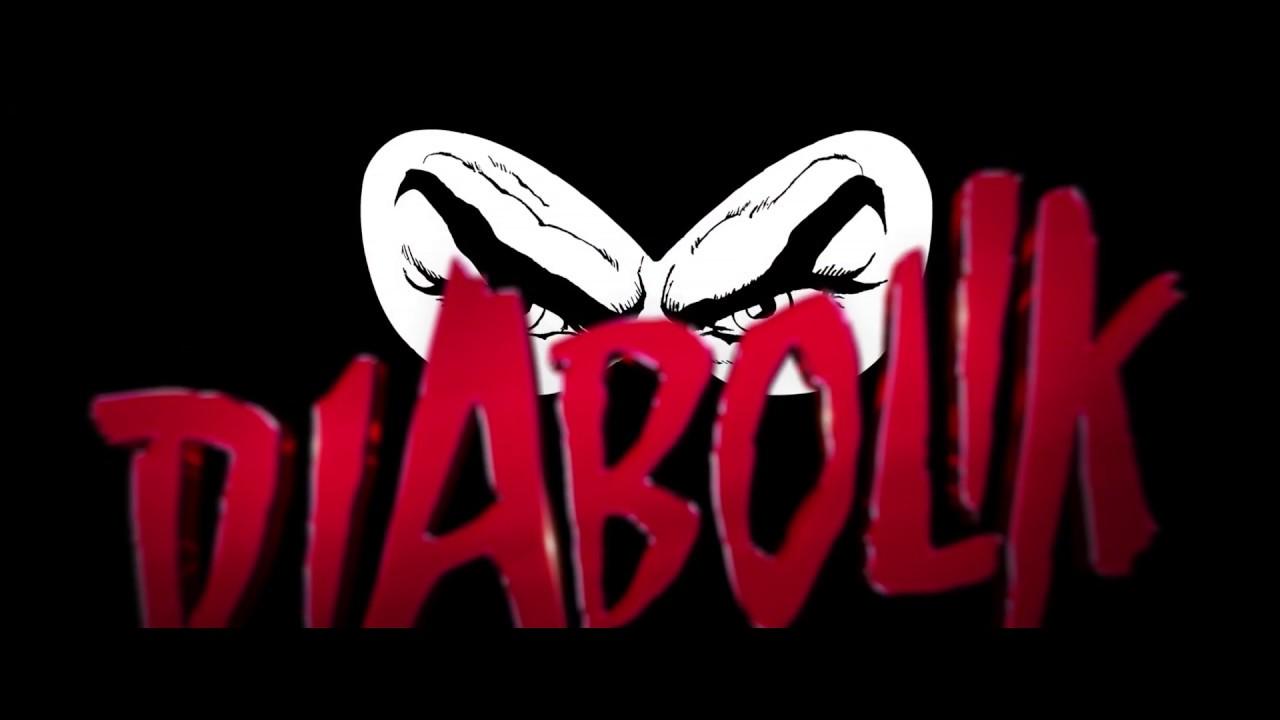 Diabolik: iniziate le riprese del film