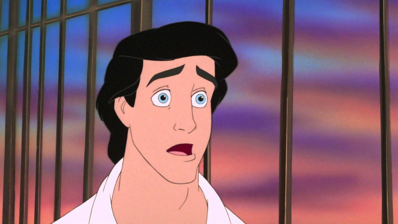 Disney userà un'Intelligenza Artificiale per eliminare le discriminazioni di genere dai suoi film