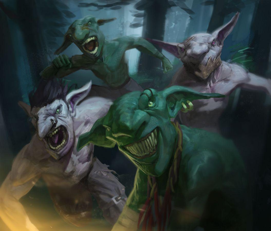 Recensione Turno di Guardia: avventure fantasy attorno ad un falò