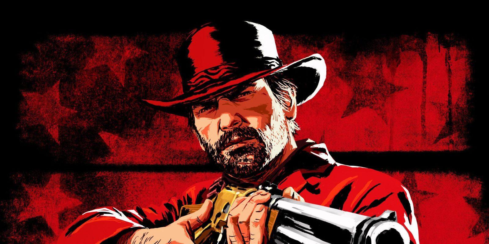Red Dead Redemption 2 arriva su PC questo novembre