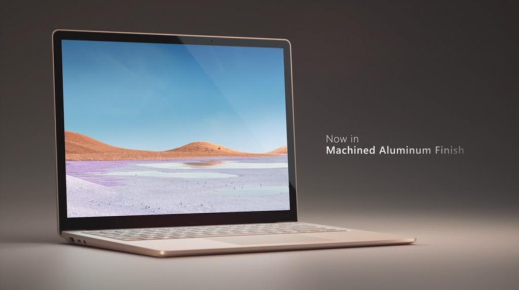 Microsoft Surface 4 esisterà sia in configurazione AMD che Intel