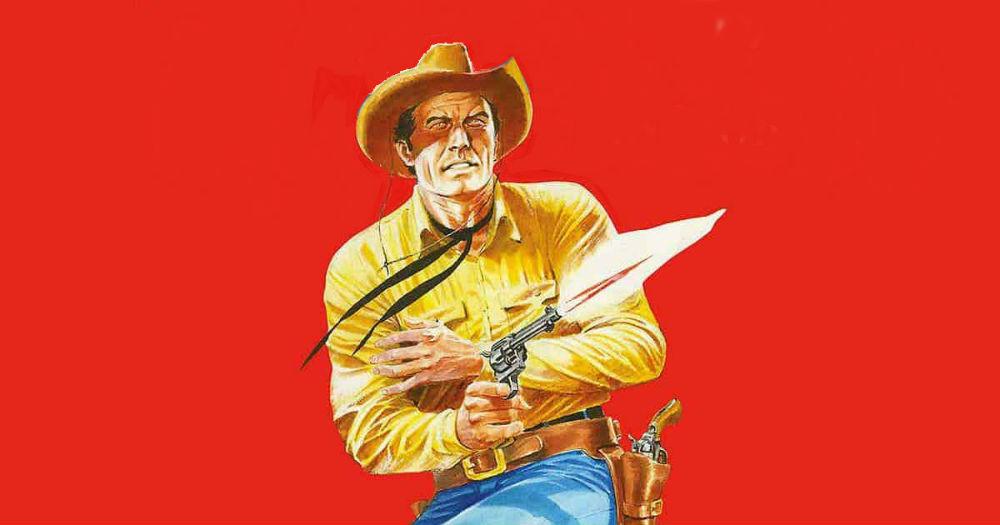 Tex l'inesorabile, l'albo di Claudio Villa in edizione limitata