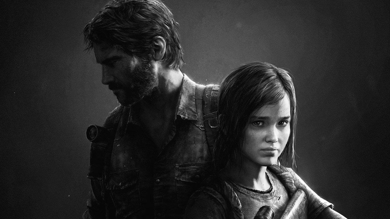The Last of Us supera i 20 milioni di copie vendute su PS3 e PS4