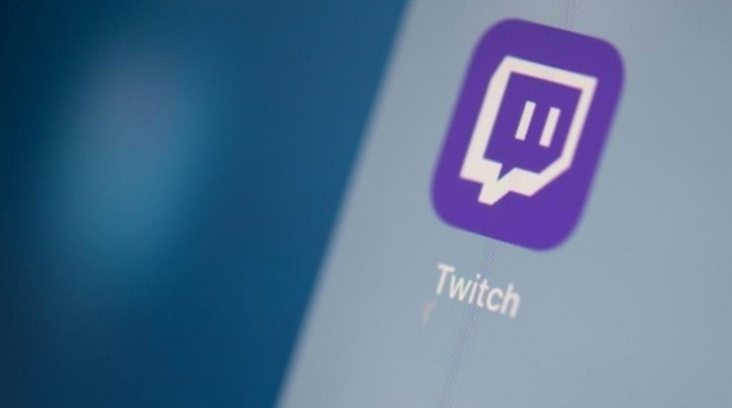 Twitch testa un sistema di ranking della reputazione dei singoli streamer