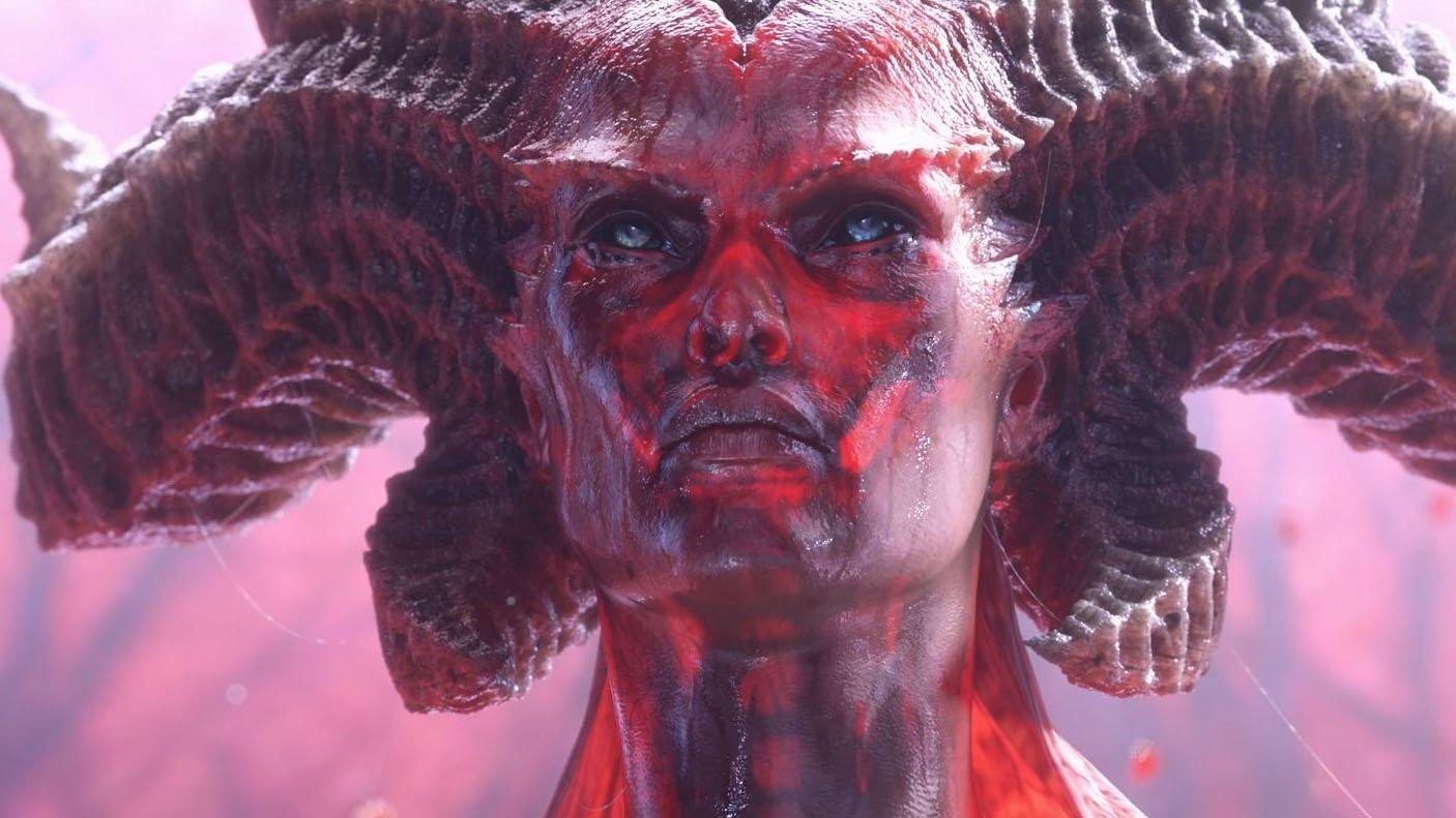 Diablo 2 Resurrected: la remastered potrebbe uscire entro la fine dell'anno