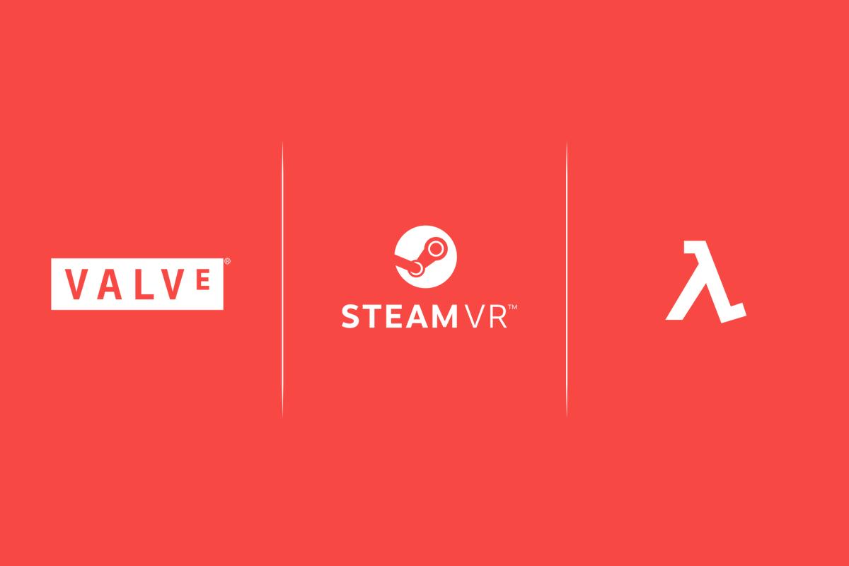 Annunciato Half-Life: Alyx, nuovo episodio della serie in VR