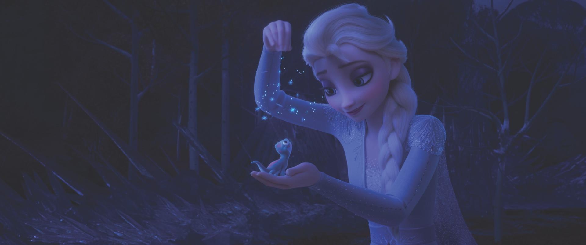 Frozen III: Josh Gad rivela se ci sarà mai un altro film