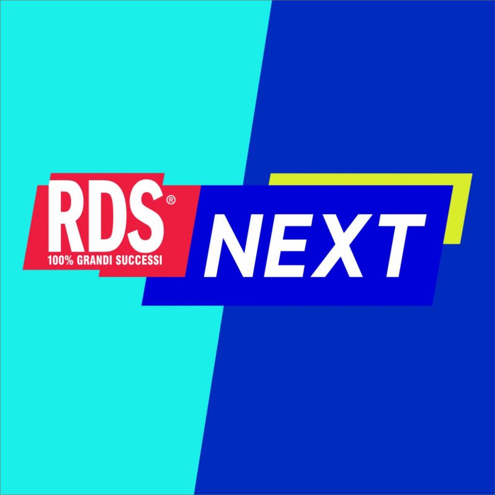 RDS Next