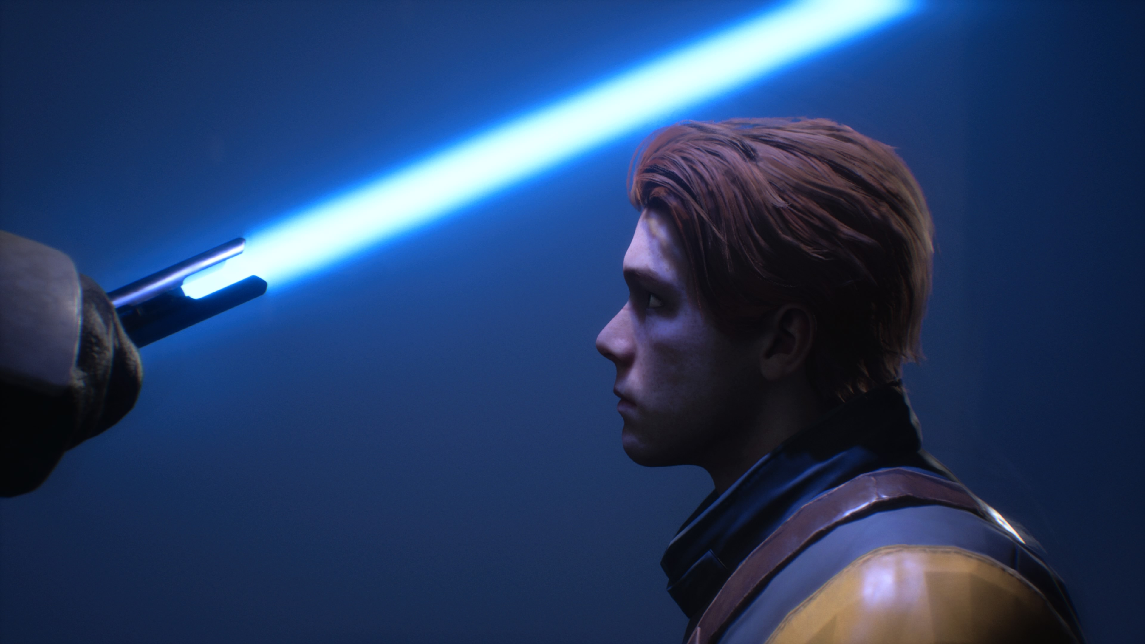 Star Wars Jedi: Fallen Order, ecco come richiedere gratuitamente la copia digitale per PS5 e Xbox Series X