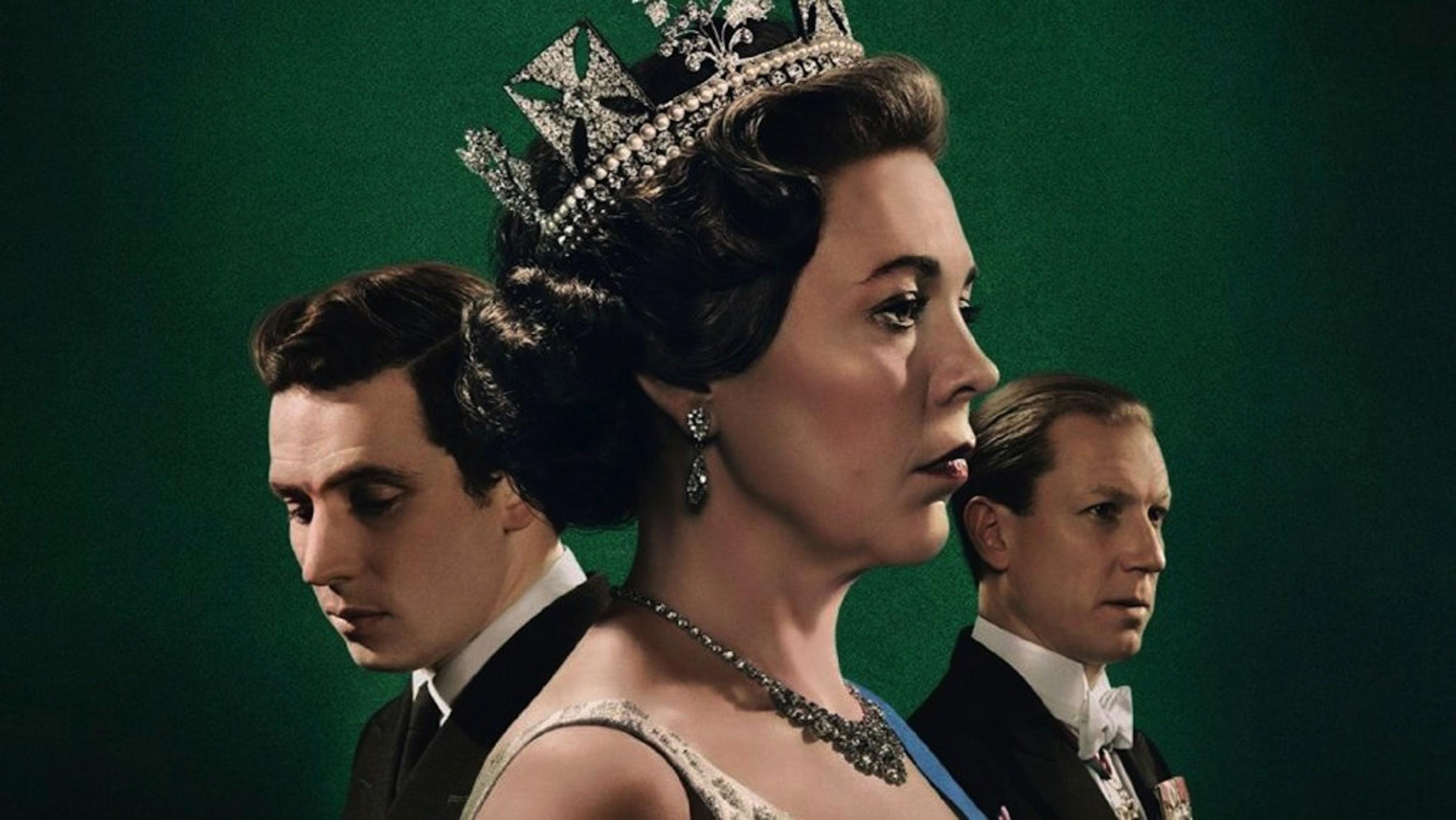 The Crown 3: torna la famiglia reale con una stagione perfetta