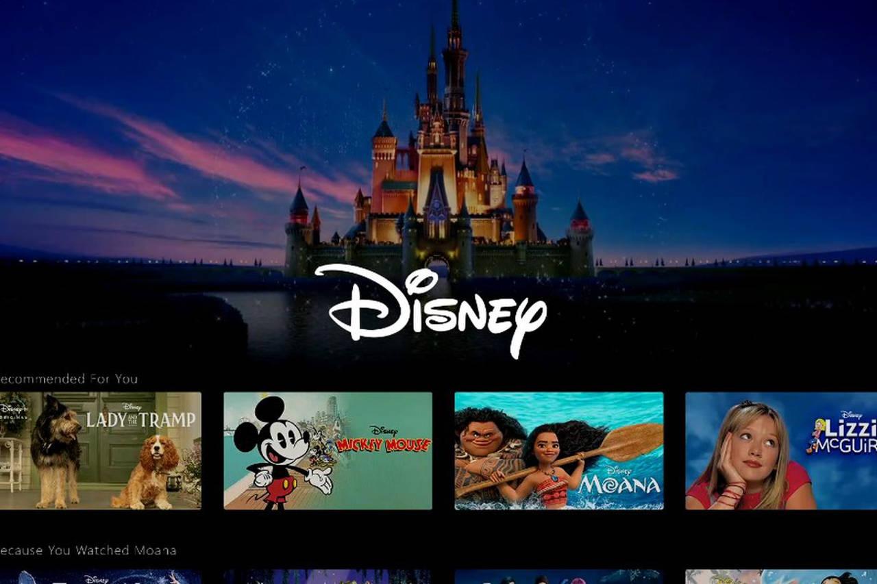 Disney+ arriva in Italia a Marzo 2020, ora è ufficiale
