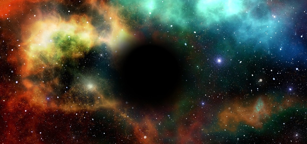 Possibile scoperta di un nuovo tipo di buco nero
